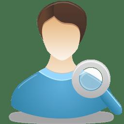 Подбор и оценка персонала